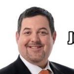 Joe Olujic