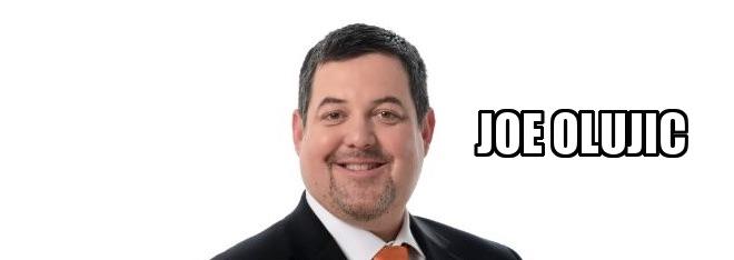 JoeOlujic